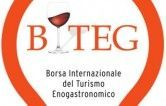 BITEG – the International Food and Wine Tourism Exchange