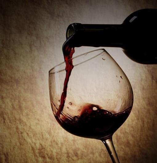 Regional Wineries