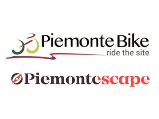 Piemonte Bike by Piemonte Escape