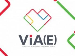 ViA(E) - Lomellina, Monferrato, Val Bormida and Riviera along the ancient Roman roads