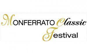 Monferrato Classic Festival (concerti in streaming)