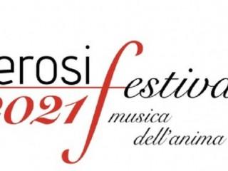 Perosi Festival