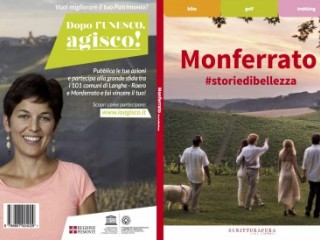 Monferrato - #storiedibellezza