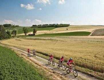 Nature & Sport