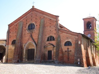 Museo d'arte sacra di San Francesco