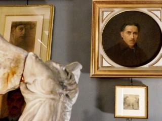 Casa Museo di Angelo Barabino